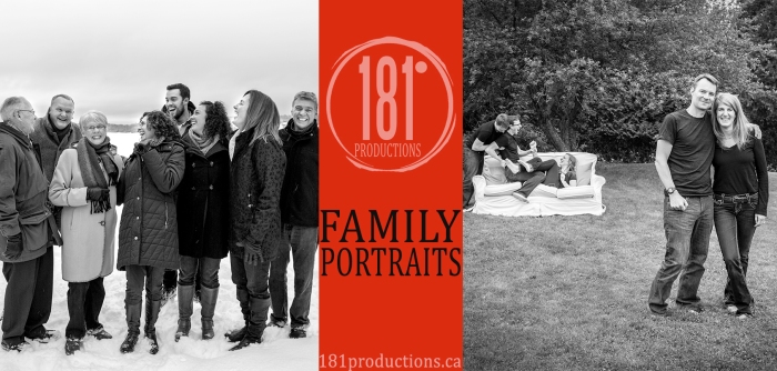 BookYour2014FamilyPortraitSession