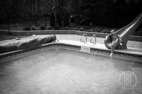 MacKinnonFamilyPhotos_may19.2013_watermarked-70