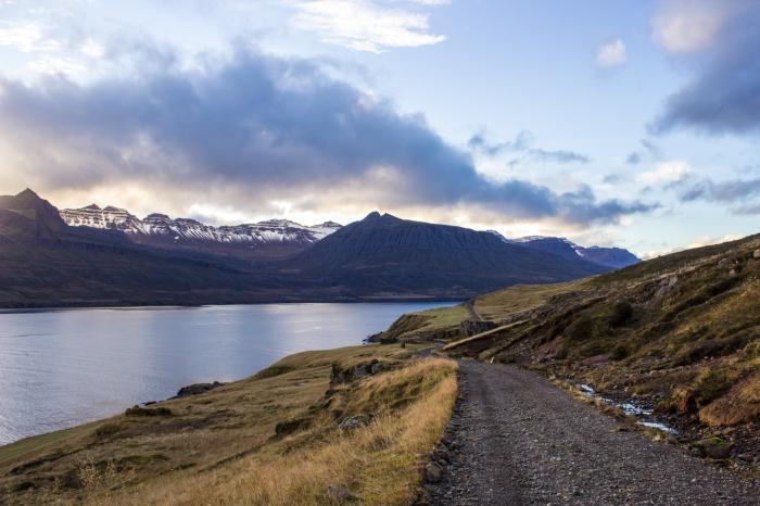 Iceland2015-131.jpg