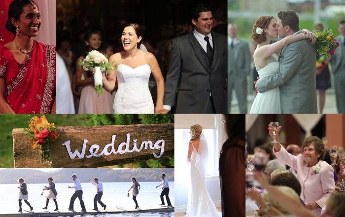 WeddingFB-Ad