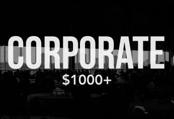 CorporateVideo-KirstenStanley