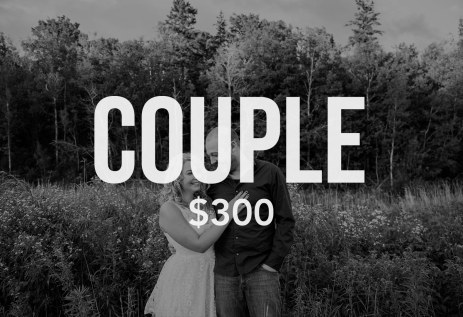 CouplePhoto-KirstenStanley