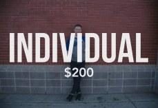 IndividualPhoto-KirstenStanley