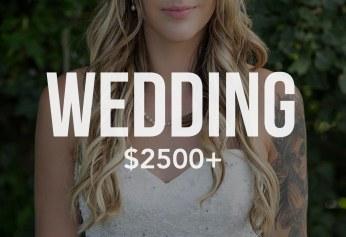 WeddingVideo-KirstenStanley