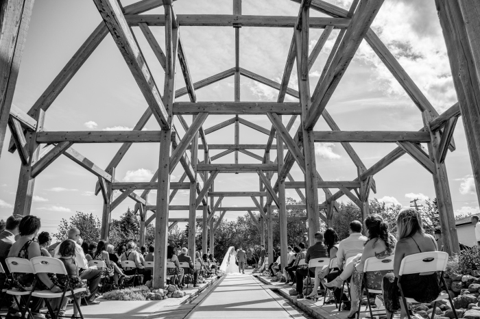 mmwedding-ceremony-49