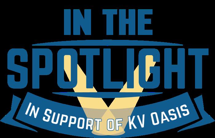 InTheSpotlight-Logo