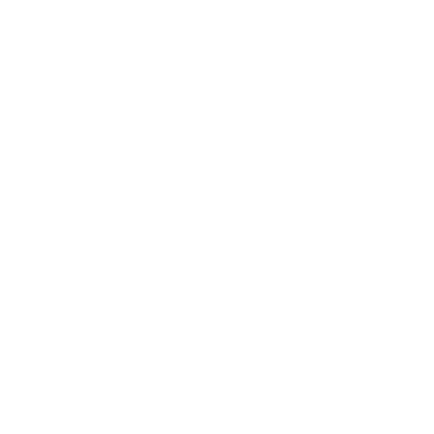 Kirsten Stanley Productions - Logo