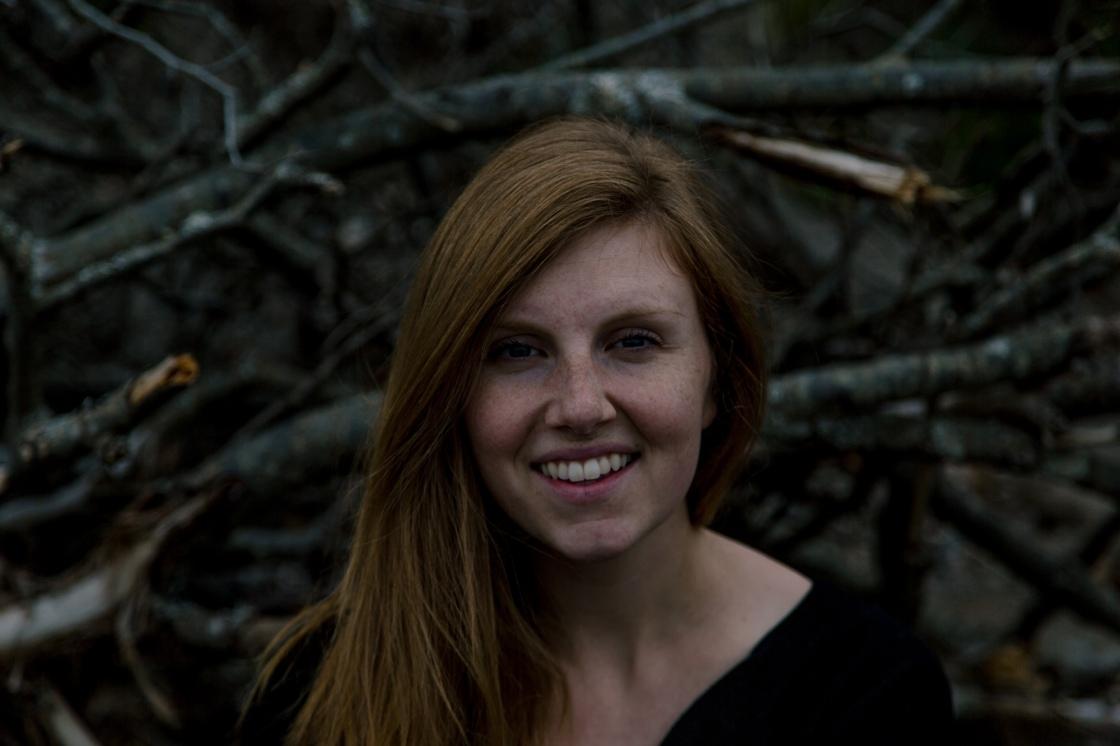 Fundy-Kirsten_oct16.17-19