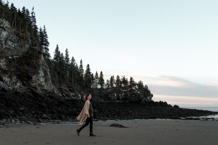 LauraJon_2018.01.21_Blog-7