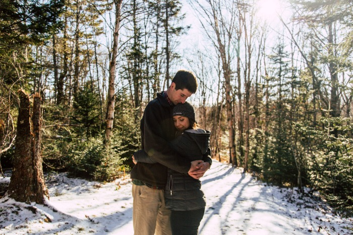 MelanieSam_Engagement-Blog_Dec2017-14