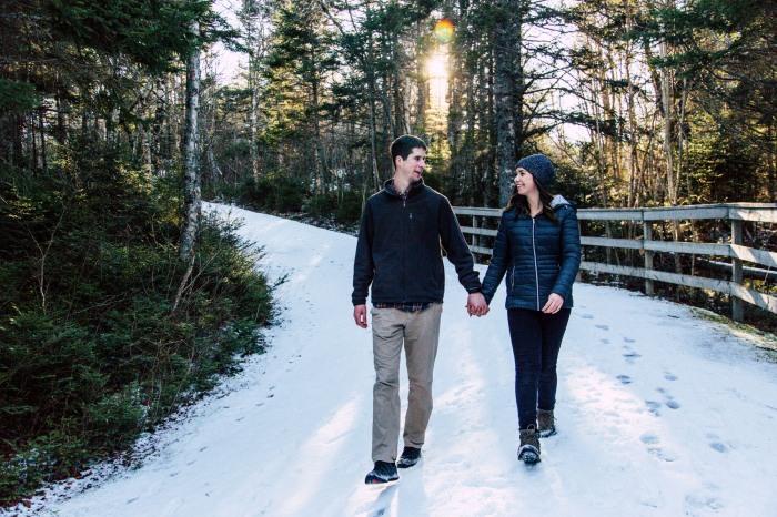 MelanieSam_Engagement-Blog_Dec2017-17